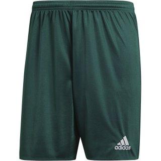 collegiate green Farbe