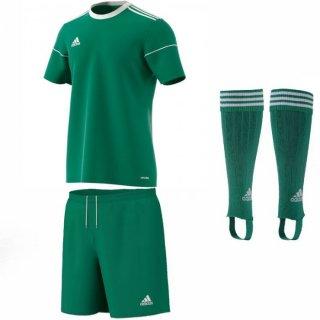 green - green - green Farbe