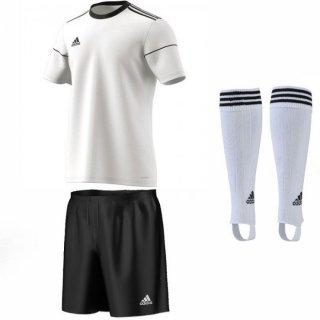 white - black - white Farbe