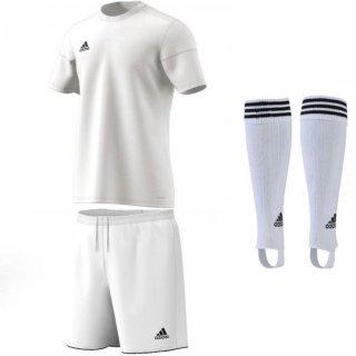 white - white - white Farbe