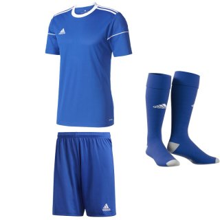 bold blue - bold blue bold blue Farbe