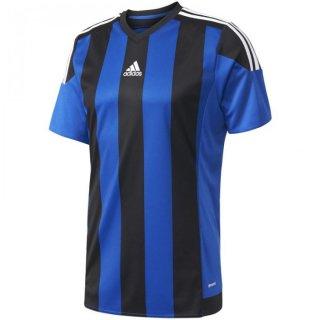 bold blue/black Farbe