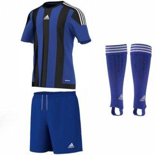 blue black - blue - blue Farbe