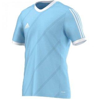 argentina blue/white Farbe