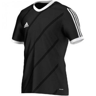 black/white Farbe