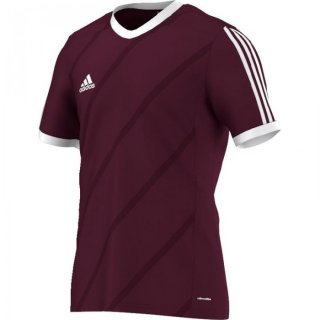 light maroon/white Farbe