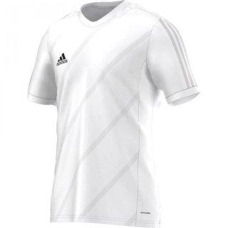 white/white Farbe