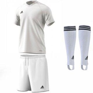 white/white - white - white Farbe