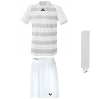new white - white - white Farbe