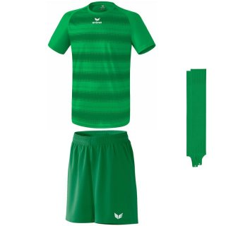 smaragd - smaragd - smaragd Farbe
