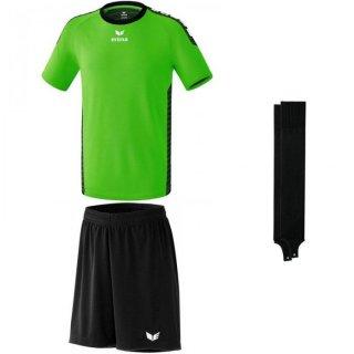 green/black - black - black Farbe