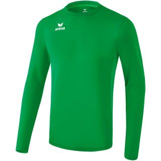 smaragd green Farbe