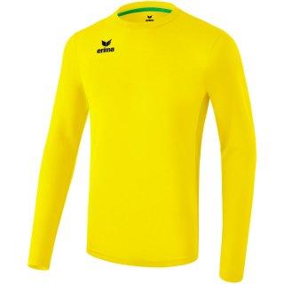 yellow Farbe