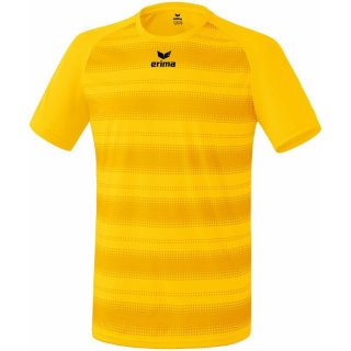 gelb Farbe