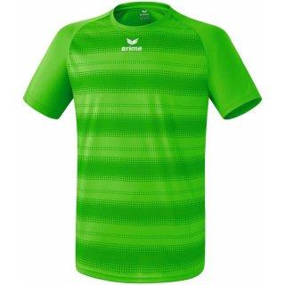 green Farbe