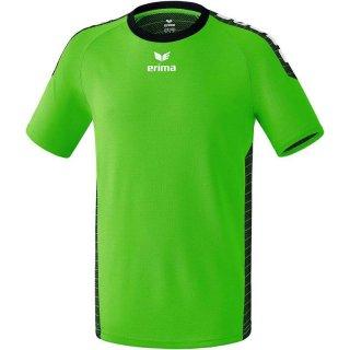 green/black Farbe
