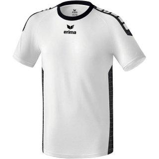 white/black Farbe