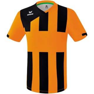 orange/black Farbe