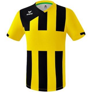 yellow/black Farbe