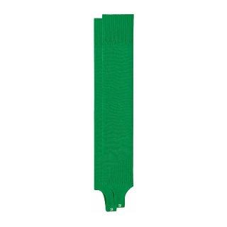 smaragd Farbe