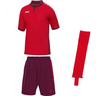 rot - maroon - rot Farbe