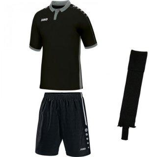 schwarz - schwarz - schwarz Farbe