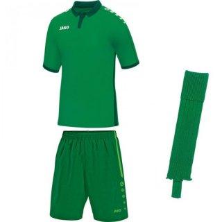 sportgrün - grün - sportgrün Farbe