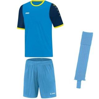 JAKO blau/navy - Jako blau - Jako blau Farbe