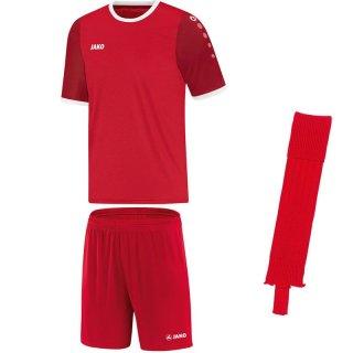 rot/dunkelrot - rot - rot Farbe