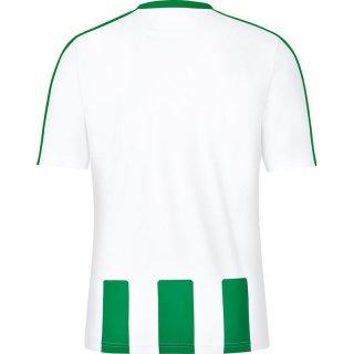 weiß/sportgrün - sportgrün - sportgrün Farbe