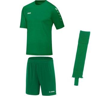 sportgrün - sportgrün - sportgrün Farbe