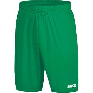 sportgrün Farbe
