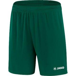 grün Farbe