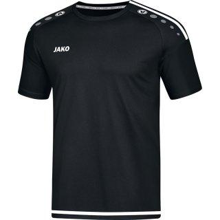 schwarz/weiß Farbe