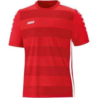 rot/weiß Farbe