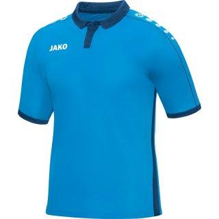 JAKO blau/marine Farbe
