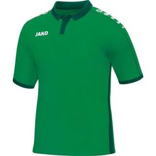 sportgrün/grün Farbe
