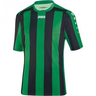 sportgrün/schwarz Farbe