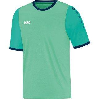 mint/smaragd/navy Farbe
