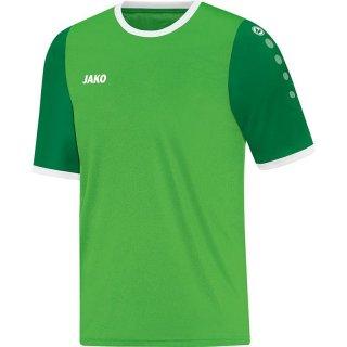 soft green/sportgrün Farbe
