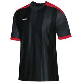 schwarz/rot Farbe