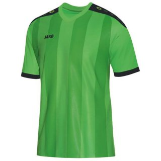 soft-green/schwarz Farbe