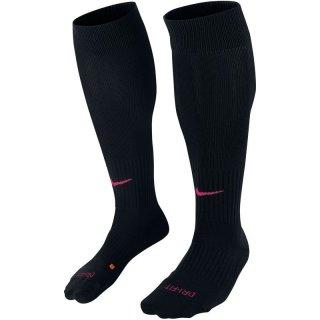 black/vivid pink Farbe