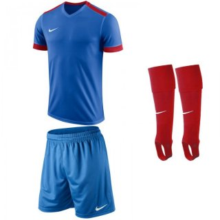 royal blue/univ red - blue - univ. red Farbe