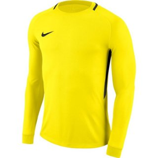 opti yellow/black/bl Farbe