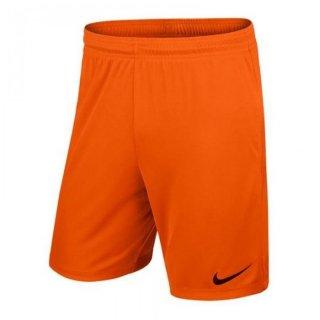 safety orange/black Farbe