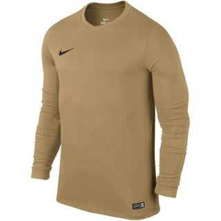 jersey gold/black Farbe