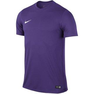 court purple/white Farbe