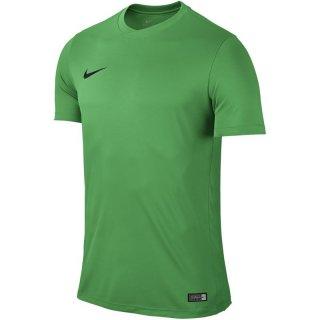 hyper verde/black Farbe