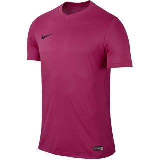 vivid pink/black Farbe